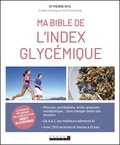 Pierre Nys - Ma Bible IG.