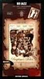 Eric Atlan - Ragtime's Folies - Tome 1. 1 DVD + 1 CD audio