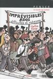 Martine Bovay - Imprévisibles ados - Difficultés et richesses.