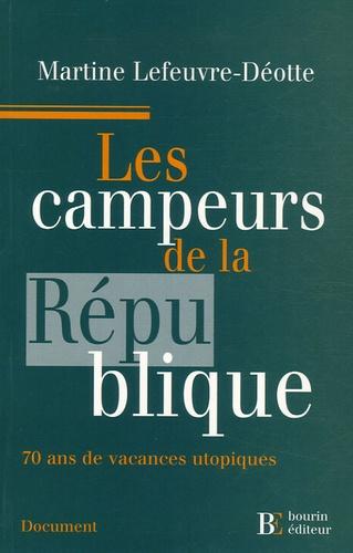 http://www.decitre.fr/gi/33/9782849410233FS.gif