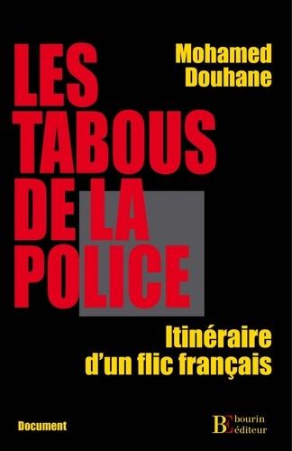 http://www.decitre.fr/gi/23/9782849411223FS.gif