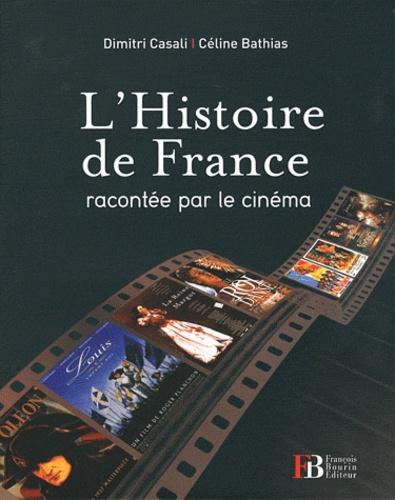 http://www.decitre.fr/gi/64/9782849412664FS.gif