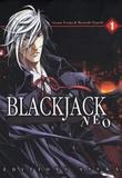 Osamu Tezuka et Masayuki Taguchi - Blackjack Neo Tome 1 : .