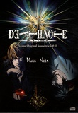 Asuka - Death Note Anime Original Soundtrack 1 : Music Note.