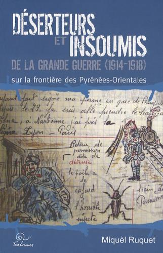 http://www.decitre.fr/gi/10/9782849740910FS.gif