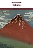 Katsushika Hokusai - Hokusai.