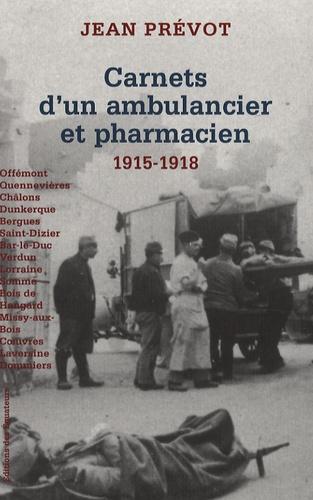 http://www.decitre.fr/gi/97/9782849900697FS.gif