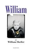 William Sheller - William.