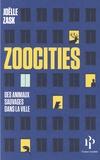 Zoocities | Zask, Joëlle