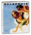 Peter Rautmann - Delacroix.