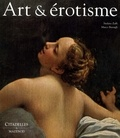 Marco Bussagli et Stefano Zuffi - Art & érotisme.