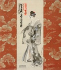 Shônagon Sei et Katsushika Hokusai - Notes de chevet.