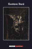 Annie Renonciat - Gustave Doré.