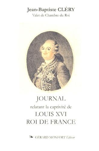 http://www.decitre.fr/gi/92/9782852265592FS.gif