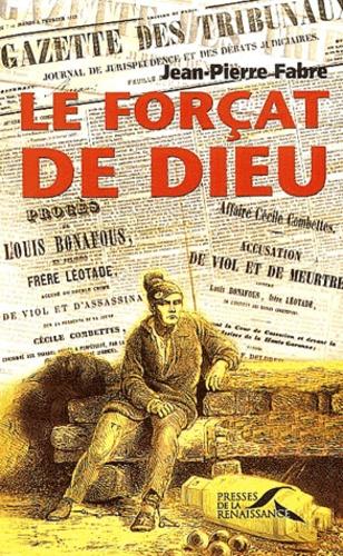http://www.decitre.fr/gi/23/9782856168523FS.gif