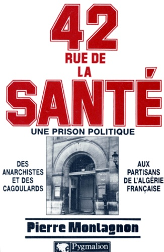 http://www.decitre.fr/gi/07/9782857045007FS.gif