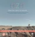 """Nathalie Dubuc et Stéphane Barbato - Hozho - """"Marcher dans la beauté"""". 1 DVD"""