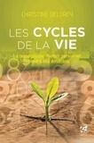 Christine Delorey - Les cycles de la vie - La numérologie, chemin personnel à travers vos émotions.