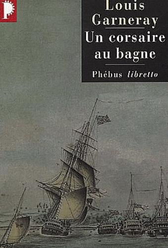http://www.decitre.fr/gi/57/9782859407957FS.gif