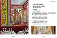 Paris décors. Art nouveau - Art déco...  édition revue et augmentée