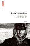 José Cardoso Pires - L'invité de Job.
