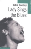Billie Holiday - .