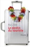 Rui Zink - Le destin du touriste.
