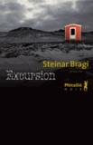 Steinar Bragi - Excursion.