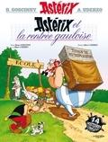 René Goscinny - Astérix - Astérix et la rentrée gauloise - n°32.