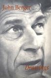John Berger - Drawings.