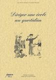 Jean-Claude Denizot et Christophe Petitjean - Diriger une école au quotidien.