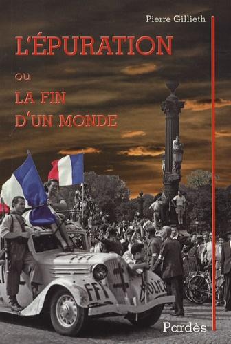 http://www.decitre.fr/gi/03/9782867144103FS.gif