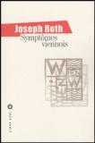 Symptômes viennois / Joseph Roth | Roth, Joseph (1894-1939)