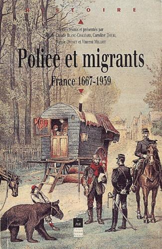http://www.decitre.fr/gi/23/9782868475923FS.gif