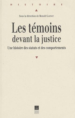 http://www.decitre.fr/gi/69/9782868477569FS.gif