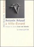 Gérard Rondeau et Alice Becker-Ho - .