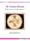 Bernard Ribémont et  Collectif - .