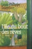 Louis-Philippe Dalembert - .