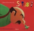 Sapristi / Zidrou   Zidrou (1962-....)