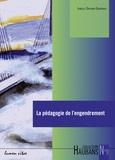 Isabelle Drouard Gaboriaud - La pédagogie de l'engendrement - Sources et mise en oeuvre à l'école.