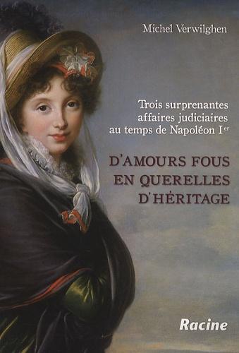 http://www.decitre.fr/gi/79/9782873867379FS.gif