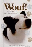 Helen Exley - Wouf.