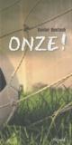 Onze ! : roman / Xavier Deutsch | Deutsch, Xavier (1965-....). Auteur