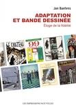 Jan Baetens - Adaptation et bande dessinée - Eloge de la fidélité.