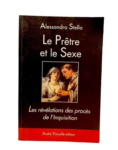 http://www.decitre.fr/gi/30/9782874950230FS.gif