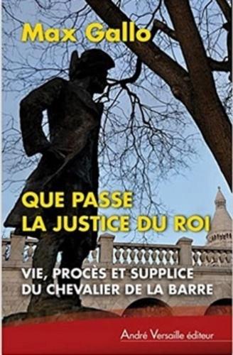http://www.decitre.fr/gi/03/9782874951503FS.gif