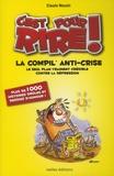 Claude Mocchi - C'est pour rire !.