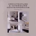 Jo Pauwels - Architecture & intérieurs contemporains - Annuaire 2013, édition français-anglais-néerlandais.