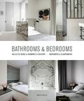 Beta-Plus - Salles de bains & Chambres à coucher.