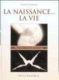 Claudine Pasquiers - .